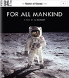 For All Mankind (ej svensk text) (Blu-ray + DVD)