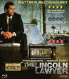 Lincoln Lawyer (Blu-ray)