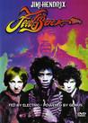 Jimi Hendrix - Feedback