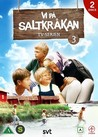 Vi På Saltkråkan - Volym 3