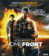 Homefront (Blu-ray) (Begagnad)