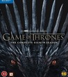 Game of Thrones - Säsong 8 (Blu-ray)
