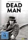 Dead Man (ej svensk text)