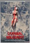 Cannibal Holocaust - Uncut