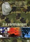 2:a Världskriget Box