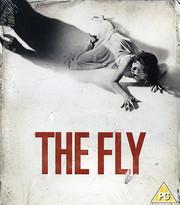 Fly (ej svensk text) (Blu-ray)