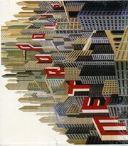Metropolis (Reconstruced & Restored) (2-disc) (ej svensk text) (Blu-ray)