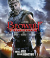 Beowulf (Blu-ray) (Begagnad)