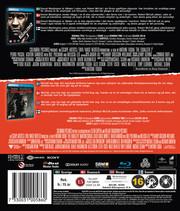 Equalizer 1+2 (Blu-ray)