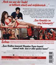 Bedazzled (ej svensk text) (Blu-ray)