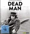 Dead Man (ej svensk text) (Blu-ray)