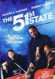 51st State (Begagnad)