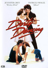 Dirty Dancing (Begagnad)