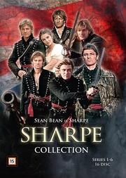 Sharpe - Collection