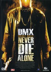 Never Die Alone (Begagnad)