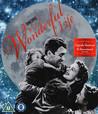 It's A Wonderful Life (Blu-ray)