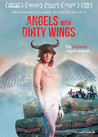 Angels With Dirty Wings