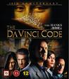 Da Vinci Koden - the 10th Anniversary (Blu-ray)