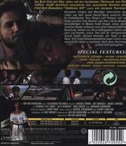 Against All Odds (ej svensk text) (Blu-ray)