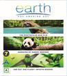 Earth: One Amazing Day (Blu-ray)