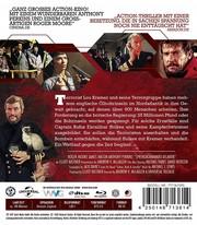 North Sea Hijack (ej svensk text) (Blu-ray)