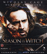 Season of the Witch (Blu-ray)