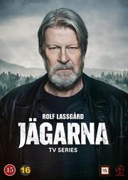 Jägarna - Säsong 1