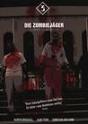 Die Zombiejäger (3-disc) (Begagnad)