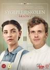 Sjuksystrarna På Fredenslund - Säsong 1