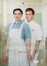 Sjuksystrarna På Fredenslund - Säsong 2