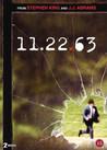 11.22.63 - Säsong 1