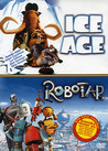 Ice Age / Robotar