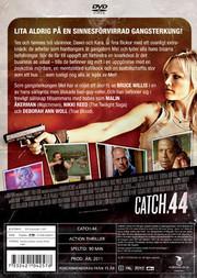 Catch.44 (Begagnad)