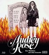 Audrey Rose (ej svensk text) (Blu-ray)