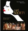 Café Society (Blu-ray)