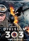 Division 303