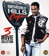 Beverly Hills Cop 1-3 Box (3-disc) (Blu-ray)