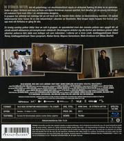 Arne Dahl - De Största Vatten (Blu-ray)