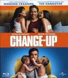 Change-Up (Blu-ray)