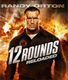 12 Rounds - Reloaded (Blu-ray)
