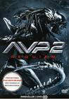 AVP2 - Requiem (2-disc) (Begagnad)