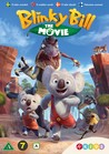 Blinky Bill - The Movie