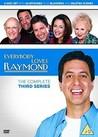 Alla Älskar Raymond - Säsong 3