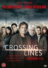 Crossing Lines - Säsong 1 & 2