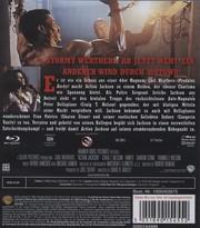 Action Jackson (ej svensk text) (Blu-ray)