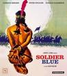Soldier Blue (Blu-ray)