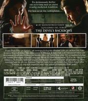 Agnosia (Blu-ray)