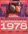 Electrochock 1978 (Blu-ray)