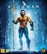 Aquaman (Blu-ray)