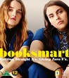 Booksmart (Blu-ray)